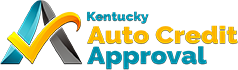 Kentucky Auto Credit Approval